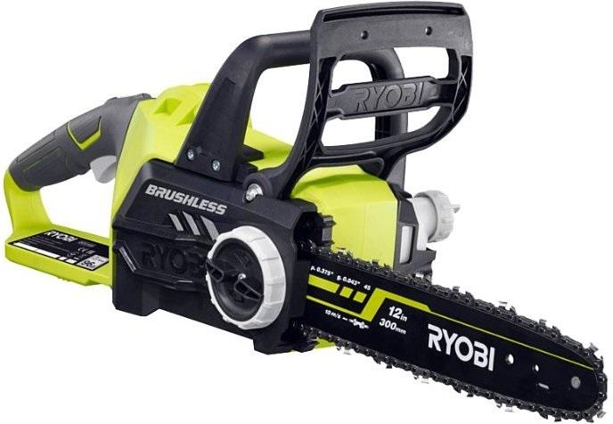 Электрическая пила Ryobi OCS 1830 ONE+ 5133002829