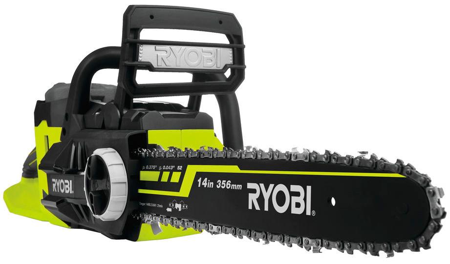 Электрическая пила Ryobi RCS36X3550HI 5133002180
