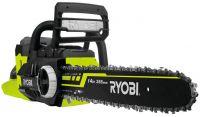Электрическая пила Ryobi RCS36X3550HI