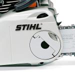 Бензопила Stihl MS 181 C-BE 1139 011 3041