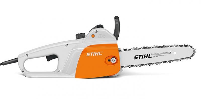 Stihl MSE 141 C-Q 12082000310