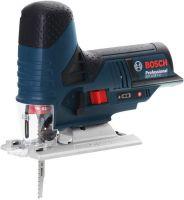 Лобзик Bosch GST 10.8 V-LI Professional