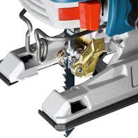 Лобзик Bosch GST 160 BCE Professional 0601518000