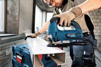 Лобзик Bosch GST 90 E Professional 060158G000