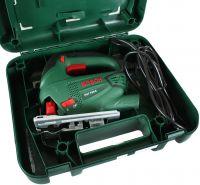 Лобзик Bosch PST 700 E 06033A0020