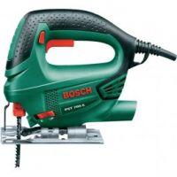 Лобзик Bosch PST 700 E