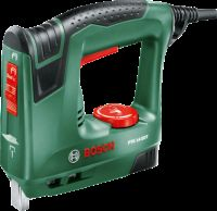 Степлер электрический Bosch PTK 14 EDT 0603265520