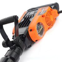 Электрический отбойный молоток Patriot DB 550