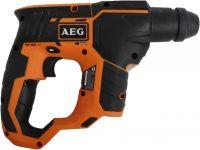 Перфоратор AEG BBH 12 Li-0 4935446699