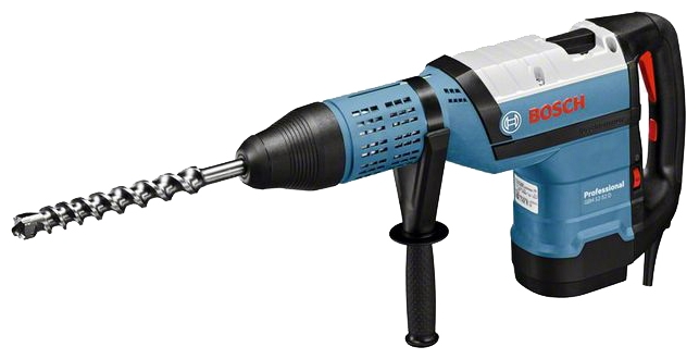Перфоратор Bosch GBH 12-52 D 0611266100