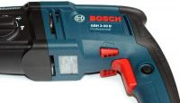 Перфоратор Bosch GBH 2-20 D 061125A400