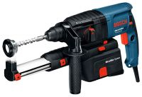 Перфоратор Bosch GBH 2-23 REA 0.611.250.500