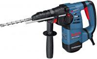 Перфоратор Bosch GBH 3-28 DFR 0.611.24A.000