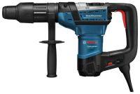 Перфоратор Bosch GBH 5-40 D 611269020
