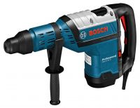 Перфоратор Bosch GBH 8-45 D 0611265100