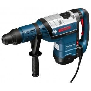 Перфоратор Bosch GBH 8-45 DV 0.611.265.000
