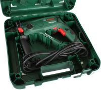 Перфоратор Bosch PBH 2100 RE 0.603.3A9.320