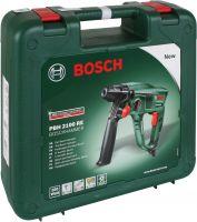 Перфоратор Bosch PBH 2100 RE 06033A9302