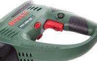 Перфоратор Bosch PBH 2900 RE 0603393106
