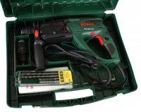 Перфоратор Bosch PBH 3000 FRE 0.603.393.220