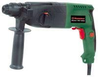Перфоратор Hammer PRT 650 A
