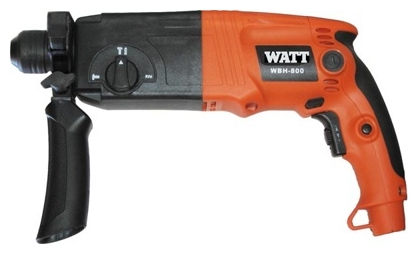 Перфоратор Watt WBH-800 5.800.026.00
