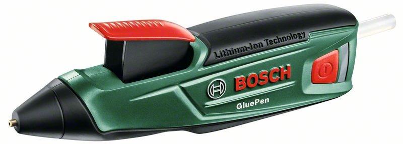 Клеевой пистолет Bosch Glue Pen 06032A2020