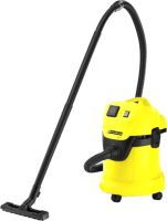 Пылесос Karcher MV 3 P (WD 3 P)