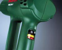 Промышленный фен Bosch PHG 500-2 060329A008
