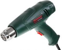 Промышленный фен Hammer HG2000LE