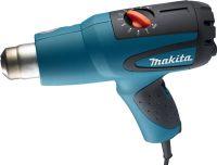 Промышленный фен Makita HG551VK