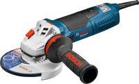 Угловая шлифмашина Bosch Bosch GWS 19-150 CI Professional