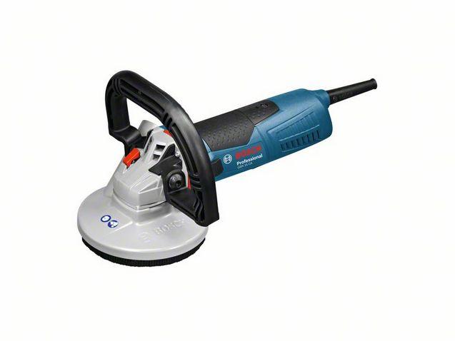 Угловая шлифмашина Bosch GBR 15 CA Professional 0601776000