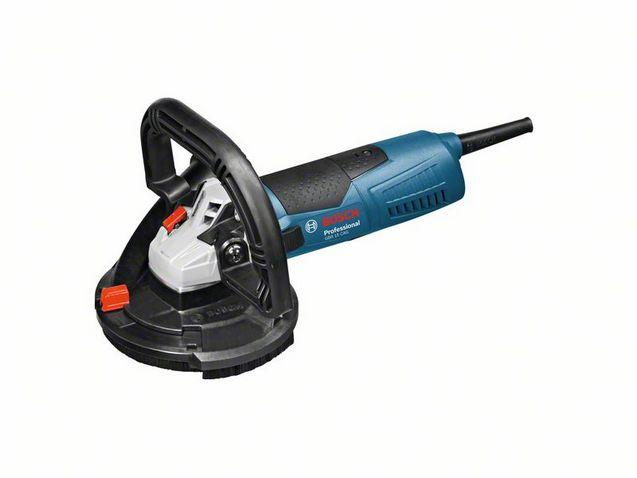 Угловая шлифмашина Bosch GBR 15 CAG 0601776001