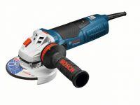 Угловая шлифмашина Bosch GWS 17-125 CIE Professional 060179H003