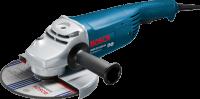 Угловая шлифмашина Bosch GWS 24-230 H Professional