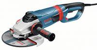 Угловая шлифмашина Bosch GWS 24-230 LVI Professional