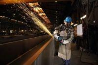 Угловая шлифмашина Bosch GWS 26-180 LVI Professional 0601894F04