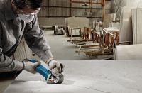 Угловая шлифмашина Bosch GWS 750-125 Professional 0601394001