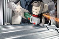 Угловая шлифмашина Bosch PWS 1000-125 06033A2620