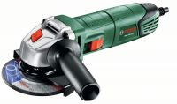 Угловая шлифмашина Bosch PWS 700-115