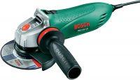 Угловая шлифмашина Bosch PWS 750-125 06033A2422