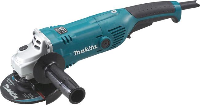 Угловая шлифмашина Makita GA5021C