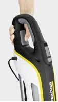Пылесос Karcher VC 5 Premium 1.349-200.0