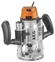 Фрезер AEG MF 1400 KE 4935411850