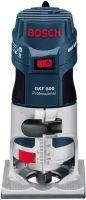 Фрезер Bosch GKF 600 Professional 060160A102