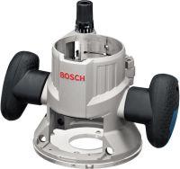Фрезер Bosch GMF 1600 CE Professional (0601624002)