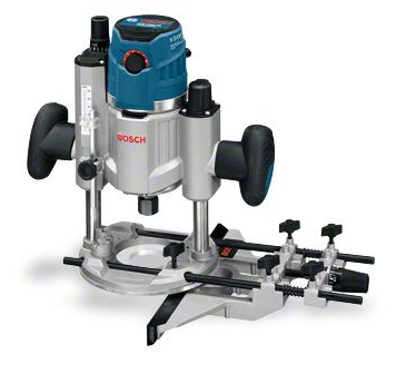 Фрезер Bosch GOF 1600 CE Professional (0601624020) 0601624020