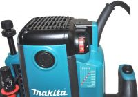 Фрезер Makita RP2301FCX