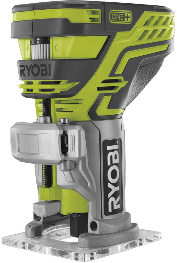 Фрезер Ryobi R 18 TR-0 5133002917